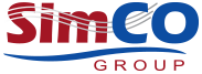 Simco Group
